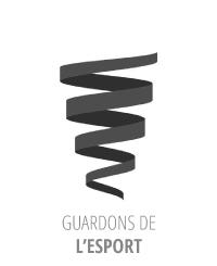 guardons_esport